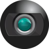 Logitech Camera Settings (โปรแกรม Logitech Camera Settings ตั้งค่ากล้อง Logitech บน Mac)