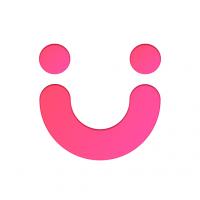 JoYo Social Video Community (App ทำคลิปวีดีโอประกอบเพลงสั้นๆ น่ารักๆ)