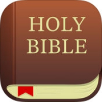 Holy Bible (App พระคัมภีร์ไบเบิล หลายภาษา มีภาษาไทยด้วย)