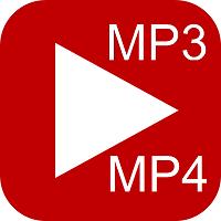 YouTube Browser (โปรแกรม Youtube Browser ดูคลิป ดาวน์โหลด วีดีโอจาก Youtube ฟรีๆ ไม่มีโฆษณา)