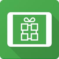Loyverse CDS Customer Display (App หน้าจอย่อยสำหรับลูกค้า ใช้งานร่วมกับ Loyverse POS)