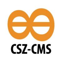 CSZ CMS (เว็บแอปพลิเคชันหลังบ้าน จัดการคอนเทนต์ เขียนบทความบนเว็บไซต์ ใช้ฟรี)