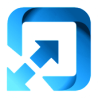 Resize Expert (โปรแกรม Resize Expert ย่อขนาด เปลี่ยนชื่อ รูปภาพ บน Mac ฟรี)