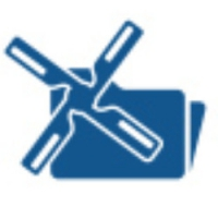FolderMill (โปรแกรม FolderMill แปลงไฟล์ PDF เป็นไฟล์รูปภาพ ฟรี)