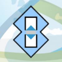 SyncBack Free (โปรแกรม SyncBack สำรองและซิงค์ข้อมูลแบบ Real Time)