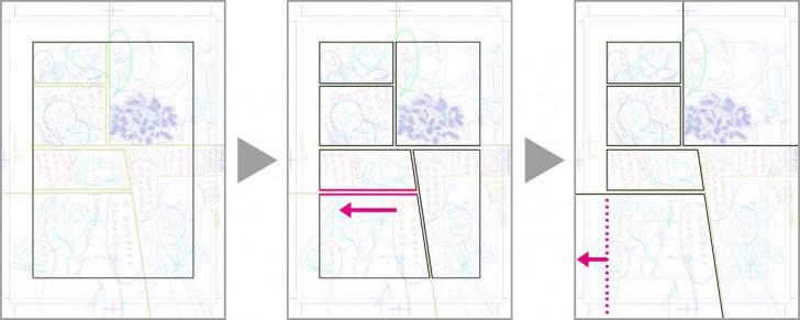 CLIP STUDIO PAINT (สุดยอดโปรแกรมวาดรูป วาดการ์ตูนมังงะ บน PC) :