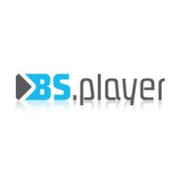BS.Player (โปรแกรมดูหนังฟังเพลง ดูคลิป คลิปจากยูทูป)