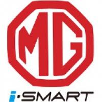 MG iSMART (App เชื่อมต่อควบคุมรถ MG สำหรับคนไทย)