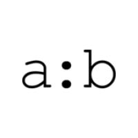 about:blank (โปรแกรม about:blank บล็อกเว็บไซต์ ใส่ใจการทำงาน บน Mac)