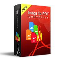 ImagetoPDF Converter (โปรแกรม ImagetoPDF Converter แปลงรูปภาพเป็น PDF ฟรี)