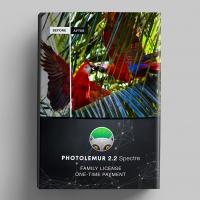 Photolemur (โปรแกรมแต่งรูป Photolemur เปลี่ยนภาพถ่ายธรรมดา ให้สวยเหมือนมืออาชีพ)
