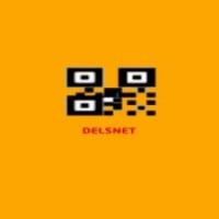 DELSNET QRCode (App ลงทะเบียนการรับพัสดุสำหรับธุรกิจส่งสินค้า)