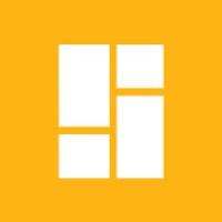 Storyboard (App สร้าง Storyboard เปลี่ยนคลิปวีดีโอให้เป็นหนังสือการ์ตูน)