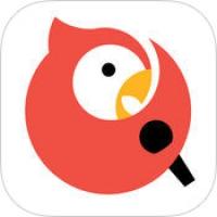 WeSing Karaoke Record and Sing Song (App ร้องคาราโอเกะแนวใหม่)