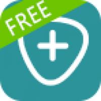 FoneLab iPhone Data Recovery (โปรแกรม กู้ข้อมูลจาก iOS iTunes iCloud ฟรี)
