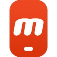 Mobizen Mirroring (App ฉายภาพหน้าจอมือถือ ออกจอใหญ่ ควบคุมมือถือผ่านเครื่องคอม)