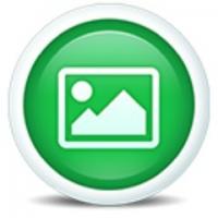 RePicvid Free Photo Recovery (โปรแกรมกู้ข้อมูลรูปภาพ วีดีโอ ไฟล์เสียง)