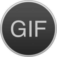 Smart GIF Maker (โปรแกรม Smart GIF Maker ทำภาพเคลื่อนไหว จากภาพและวีดีโอ บน Mac)