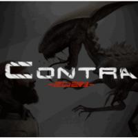 Contra 2028 (เล่นเกมส์ Contra 2028 เวอร์ชั่นใหม่ บน PC ฟรี)