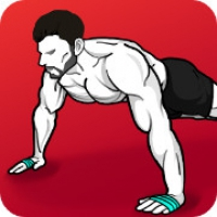 Home Workout No Equipment (App ออกกำลังกายง่ายๆ ที่บ้าน ไม่ง้ออุปกรณ์)