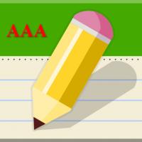AAA (โปรแกรม AAA จดโน๊ต บันทึกข้อความ บน PC ฟรี)