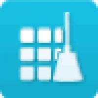 Registry Repair (โปรแกรม Registry Repair ซ่อม Registry บน PC ฟรี)