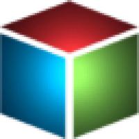 Qiling Disk Master Free (โปรแกรม Qiling Disk Master Free สำรองข้อมูล บน PC ฟรี)