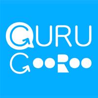 Guru Gooroo (App Guru Gooroo เรียนออนไลน์ ติวออนไลน์ บน Android และ iOS)