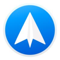 Spark (โปรแกรม Spark จัดการอีเมล์ แจ้งเตือนเมล์สำคัญ ได้ง่ายขึ้น บน Mac)