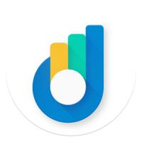 Datally mobile data saving and WiFi app by Google (App ควบคุม และประหยัดการใช้ดาต้า)