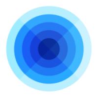 AirBridge (โปรแกรม AirBridge ส่งรูปภาพ ส่งข้อความ ระหว่าง iPhone และ Mac)