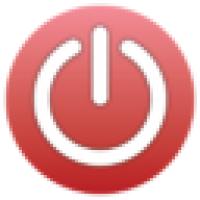 AutoOff (โปรแกรม AutoOff ตั้งเวลาปิดคอมพิวเตอร์ ฟรี)