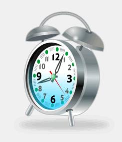 AutoShutdown Scheduler (โปรแกรม AutoShutdown Scheduler ตั้งเวลาปิด PC อัตโนมัติ ฟรี) :