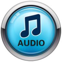 Auto Radio (โปรแกรม Auto Radio จัดการสถานีวิทยุ อัตโนมัติ)