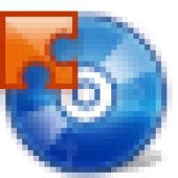 BDtoAVCHD (โปรแกรม BDtoAVCHD แปลงไฟล์จากแผ่น Blu-Ray เป็น AVCHD ฟรี)