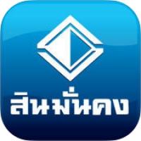 SMK Speed (App เคลมประกันสินมั่นคงสะดวกง่ายดาย)