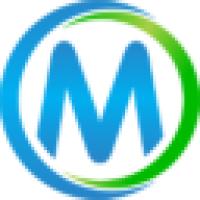 Maintener (โปรแกรมลบไฟล์ขยะ ล้างไฟล์ซ้ำ บน PC ฟรี)