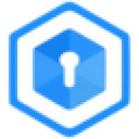 Cyclonis Password Manager (โปรแกรม จัดการรหัสผ่าน ช่วยจำรหัสผ่าน บน Windows และ macOS ฟรี)