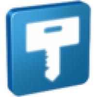 Best Free Keylogger (โปรแกรม KeyLogger เก็บประวัติการใช้งานคอมพิวเตอร์ ฟรี)