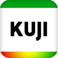 Kuji Cam (App ถ่ายรูปแบบกล้องใช้แล้วทิ้งสุดแนว)