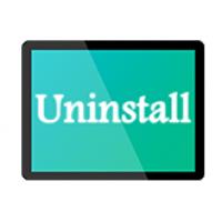HiBit Uninstaller (โปรแกรม HiBit Uninstaller ลบโปรแกรมออกจากเครื่อง แบบหมดจรด ฟรี)