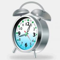 AutoShutdown Scheduler (โปรแกรม AutoShutdown Scheduler ตั้งเวลาปิด PC อัตโนมัติ ฟรี)