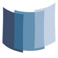 Panorama Stitcher Mini (โปรแกรม Panorama Stitcher ต่อภาพ รวมภาพ พาโนราม่า บน Mac)