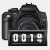 Free Shutter Count (โปรแกรม เช็คชัตเตอร์กล้อง Canon Nikon Sony บน Windows และ macOS)