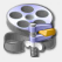 Simple Video Compressor (โปรแกรม ลดขนาดไฟล์วีดีโอ แต่คุณภาพไม่ลด ฟรี)