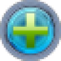 Amazingshare Free Any Data Recovery (โปรแกรมกู้ไฟล์ กู้ข้อมูล บน PC ฟรี)