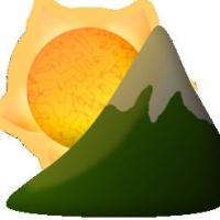 HDRtist (โปรแกรมแต่งภาพ โทน HDR รวมภาพมืดสว่างแสงพอดี บน Mac)