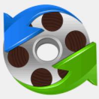 Free Blu-ray Player (โปรแกรม Free Blu-ray Player เปิดไฟล์หนัง จากแผ่น Blu-ray)