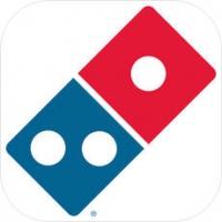 Domino Pizza Asia Pacific (App สั่งโดมิโน่พิซซ่า)