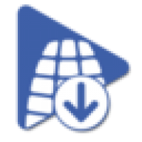CORNPlayer (โปรแกรม CORNPlayer ดูหนัง ฟังเพลง เปิดดู YouTube บน PC ฟรี)